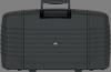 Behringer EUROPORT PPA200 - przenośny zestaw nagłośnieniowy