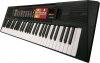 Yamaha PSR-F51 keyboard domowy 5 oktaw
