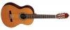 Alhambra 7C gitara klasyczna 4/4