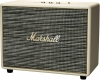 Marshall Woburn Cream głośnik Bluetooth 90W