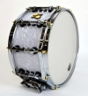 Sonor SQ2 Vintage Beech White Pearl 10,14,18,22 + 14 werbel shell set