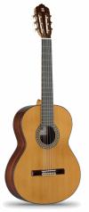Alhambra 5P Senorita 7/8 Gitara Klasyczna