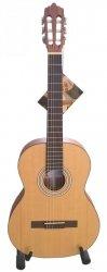 La Mancha Rubinito LSM gitara klasyczna 4/4