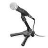 Athletic Statyw mikrofonowy MS-4
