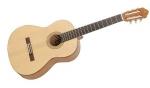 Pierwsza gitara – jaką wybrać: Sklep muzyczny gitary