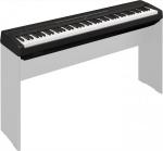 Pianino, keyboard i syntezator – co dla początkującego