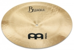 MEINL B16CH China 16 Byzance Traditional