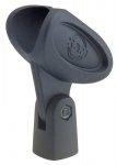 K&M 85060 uchwyt do mikrofonu bezprzewodowego