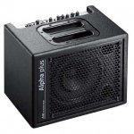 AER Alpha Plus combo akustyczne 50W