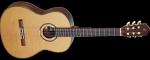 Ortega R159MN Gitara Klasyczna