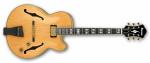 Ibanez PM200-NT Pat Metheny Gitara elektryczna