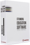 Steinberg Dorico  EDU program do edycji nut, wersja edukacyjna