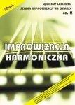 ABSONIC Sztuka improwizacji na gitarze i nie tylko cz.2 - Improwizacja harmoniczna