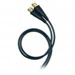 DIE HARD DH850LU18 kabel USB 1,8m