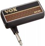 VOX AMPLUG 2 AC30 wzmacniacz słuchawkowy