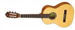 Ortega R121L 3/4 Gitara klasyczna Leworęczna