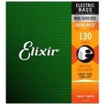 Elixir NanoWeb struna 5 Light 130