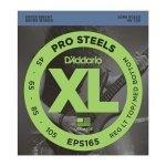 D'Addario EPS165 - ProSteels 45-105