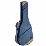 Ortega OSOCACL-OC soft case na gitarę klasyczną