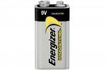 Energizer 6LR61-9V bateria 9V