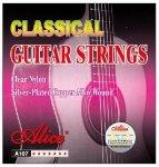 Alice A107 struny klasyczne