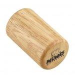 NINO 1 drewniany shaker grzechotka