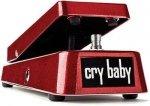 Dunlop GCB95 Rd Cry Baby