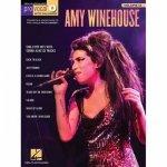 PWM Hal Leonard Amy Winehouse  pro vocal volume 55 + CD