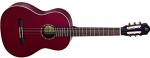 Ortega R131WR Gitara Klasyczna