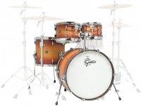 Perkusja Gretsch Renown Maple 22 RN2-E8246