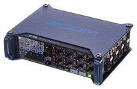 Zoom F8N wielościeżkowy rejestrator audio