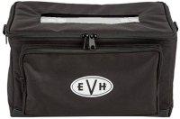 EVH 5150 15W Lunchbox gig bag