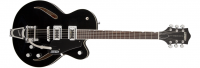 Gretsch G5620T-CB Electromatic Center Block Black