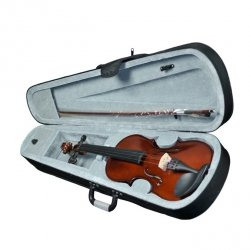 Ever Play skrzypce 1/2 Soloist komplet