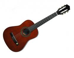 EVER PLAY EV-121 1/2 gitara klasyczna
