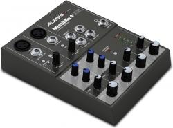 Alesis Multimix 4 USB mikser audio