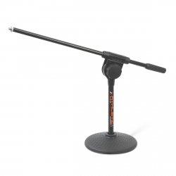 Athletic Statyw mikrofonowy MS-2E