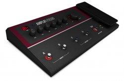 Line 6 Amplifi FX100 procesor efektów