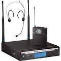 ELECTRO-VOICE R300-E