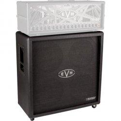 EVH Eddie Van Halen 5150III Stealth kolumna 412
