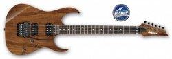 Ibanez RG652K KB gitara elektryczna