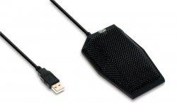 MXL AC-404 USB mikrofon konferencyjny