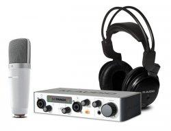 M-Audio Vocal Studio Pro 2 Zestaw do rejestracji