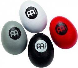 MEINL ES-SET zestaw 4 jajek różna ziarnistość