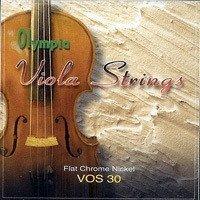 OLYMPIA VOS-30