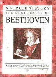 Najpiękniejszy Beethoven