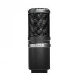 Superlux E205 mikrofon pojemnościowy