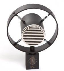 Sontronics Halo mikrofon instrumentalny