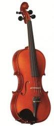 Skrzypce szkolne Strunal 150 4/4 Stradivarius