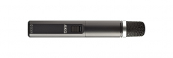 AKG C1000 S MK4 mikrofon pojemnościowy uniwersalny